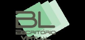 Home - BL Escritorio Virtual